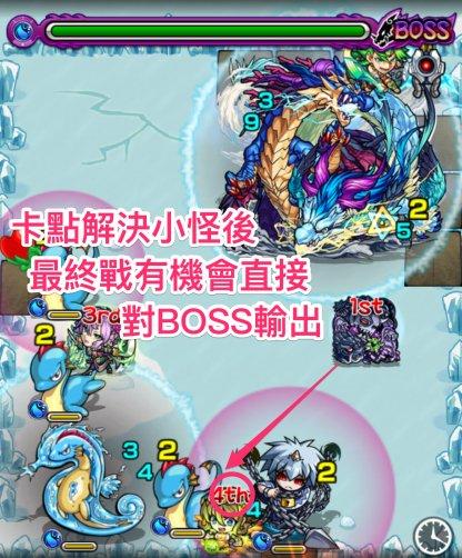boss2-2